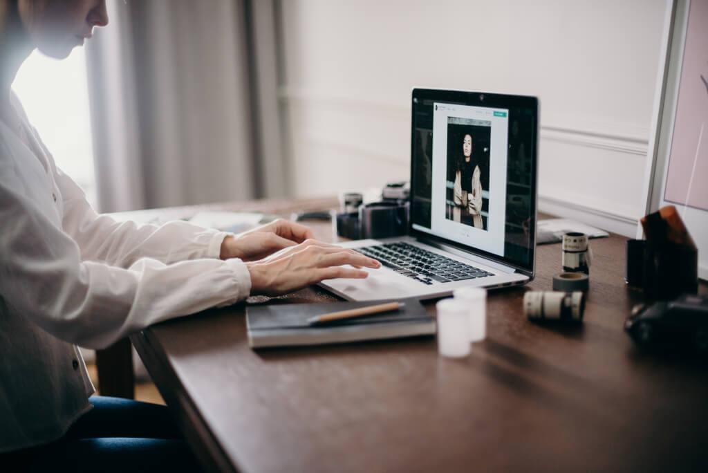 Online-Meetings erfolgreich durchführen
