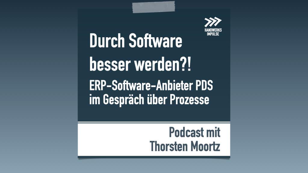 -Gesponsert- So kannst Du als Handwerker durch Software besser werden.