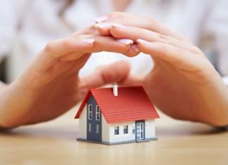 Neue Wohnimmobilien Kreditrichtlinien