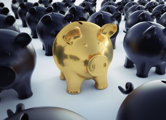 Steuern sparen als Immobilieneigentümer