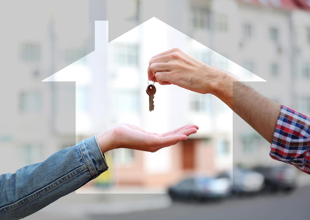den richtigen makler finden um eine immobilie zu verkaufen. Black Bedroom Furniture Sets. Home Design Ideas