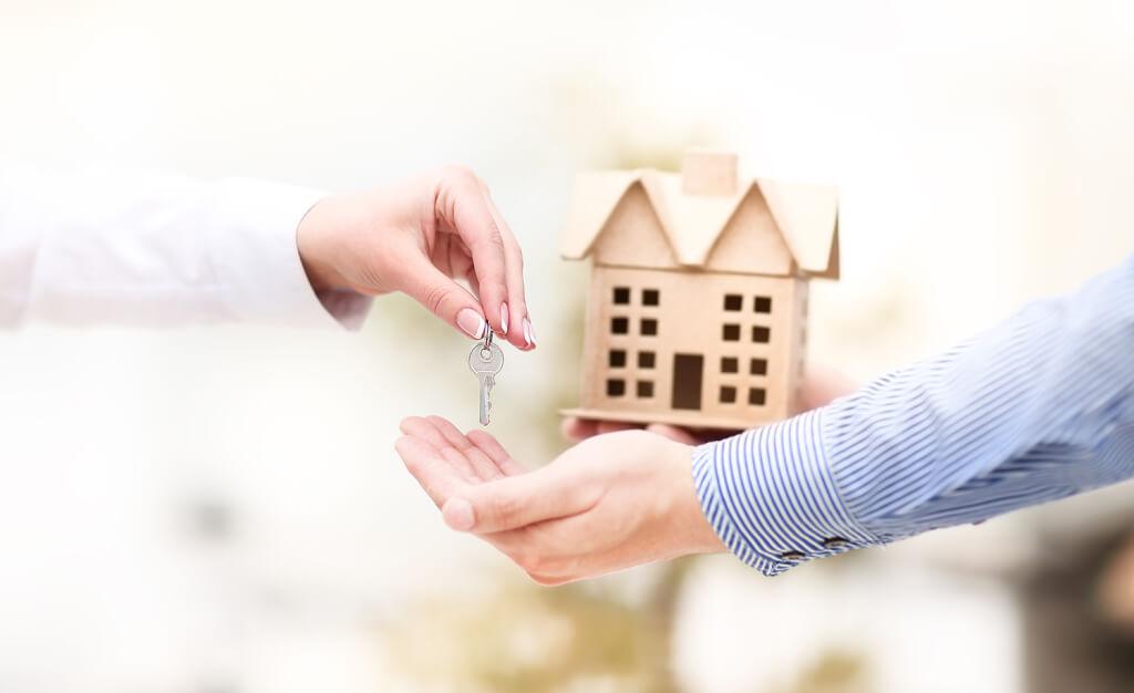 6 wertvolle Tipps - wie Sie eine vermietete Immobilie erfolgreich verkaufen