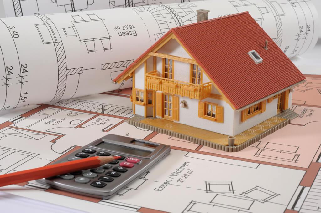 Zwischenfinanzierung - Tipps für alle, die eine neue Immobilie kaufen und die alte verkaufen möchten