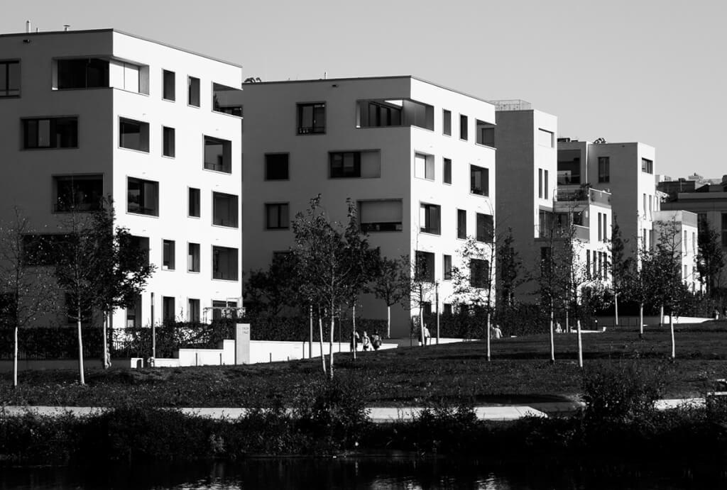 Kapitalanlage in Stuttgart - so finden Sie noch Immobilieninvestments