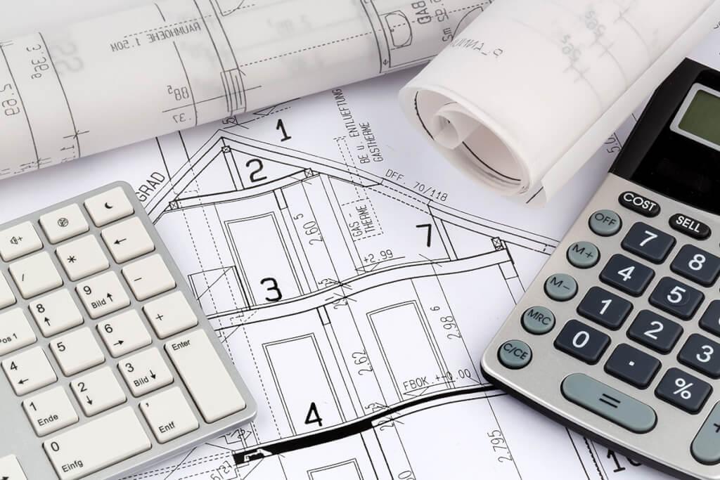 Kapitalanlage - Wie kann ich vor dem Immobilienkauf die Rendite berechnen?
