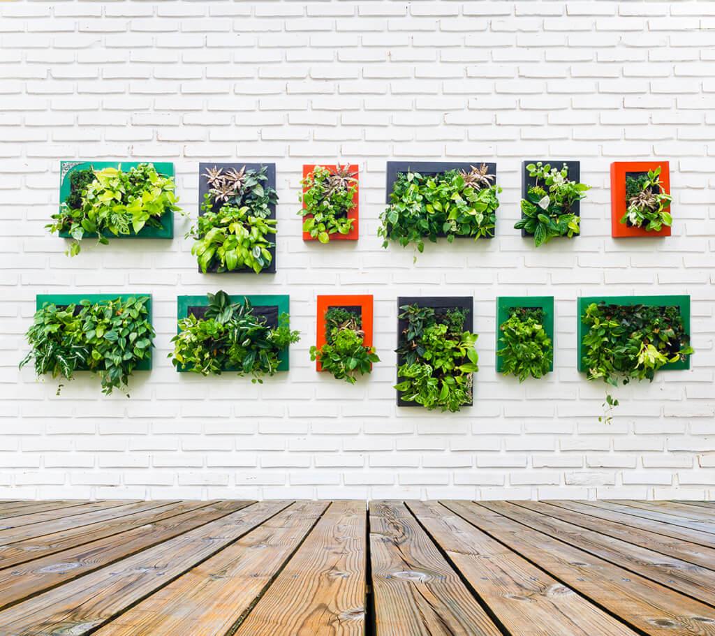 stuttgarter immobilienwelt vertical farming landwirtschaft der zukunft