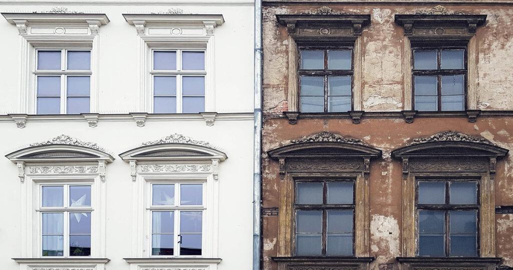 5 Wege zum Thema Wertsteigerung Immobilie