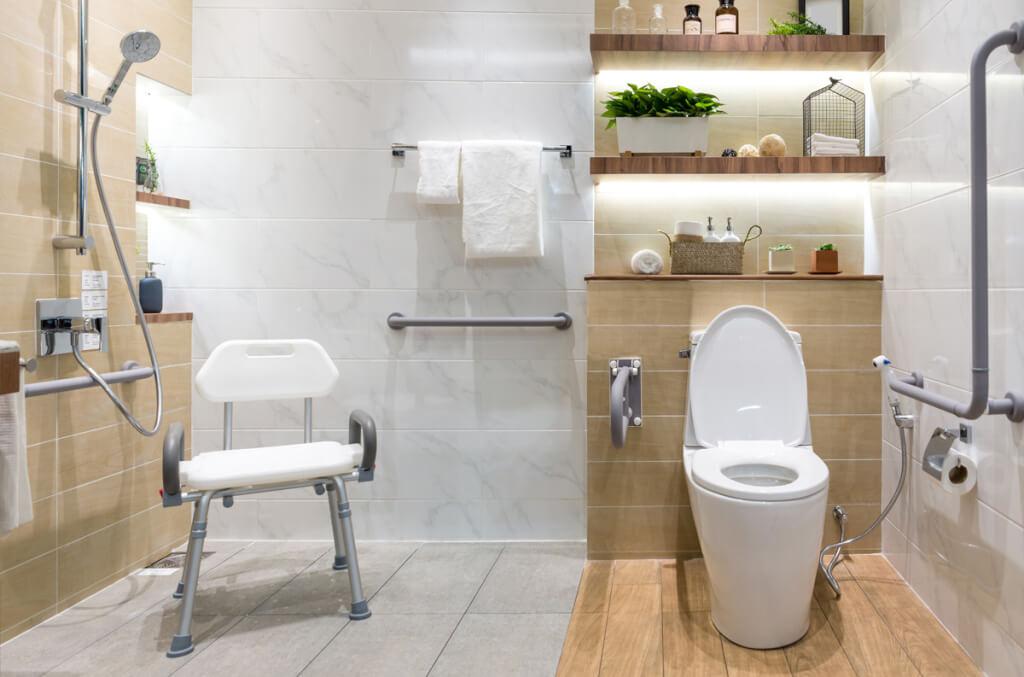 stuttgarter immobilienwelt badezimmer altersgerecht gestalten