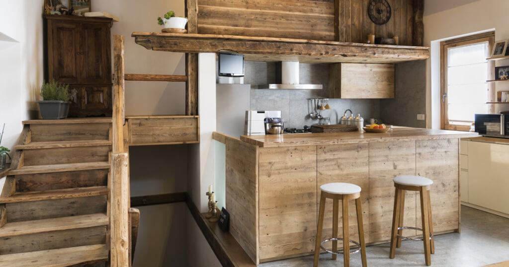 stuttgarter immobilienwelt interior design trends 2019 trend1