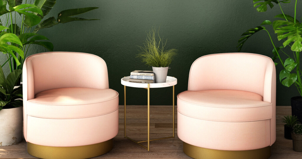 stuttgarter immobilienwelt interior design trends 2019 trend2