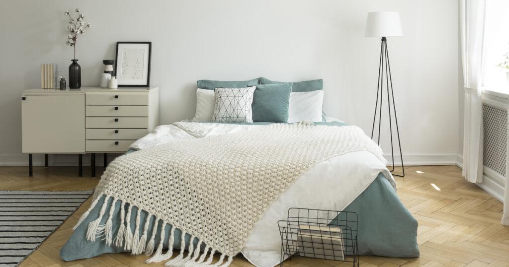 stuttgarter immobilienwelt interior design trends 2019 trend3
