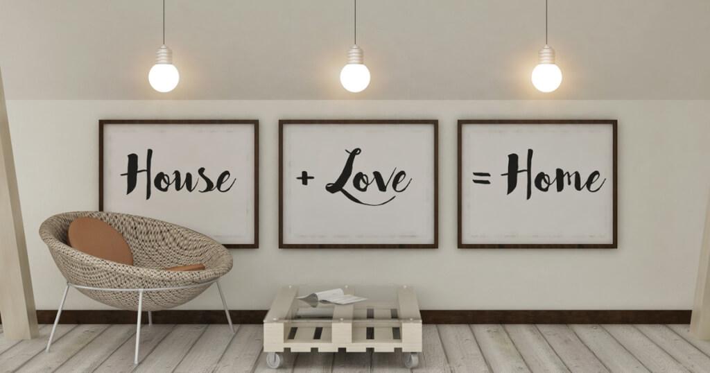 stuttgarter immobilienwelt interior design trends 2019 trend4