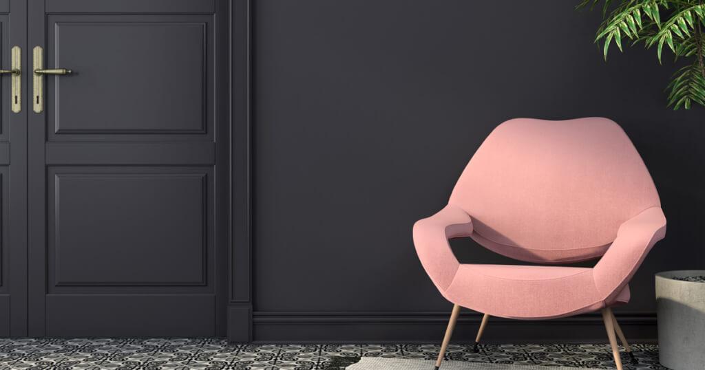 stuttgarter immobilienwelt interior design trends 2019 trend5
