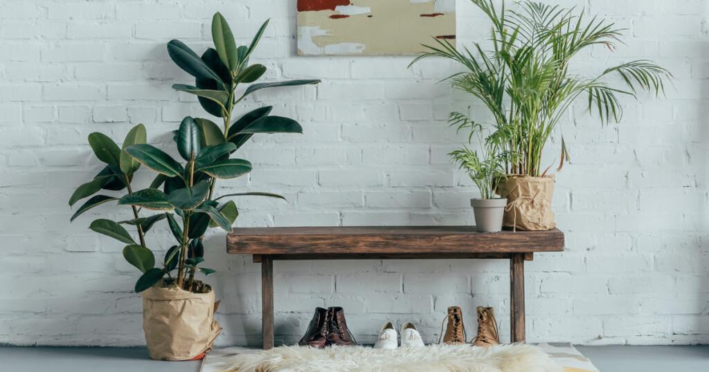 stuttgarter immobilienwelt interior design trends 2019 trend6