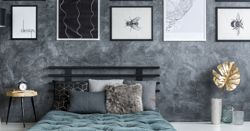 stuttgarter immobilienwelt interior design trends 2019 trend7