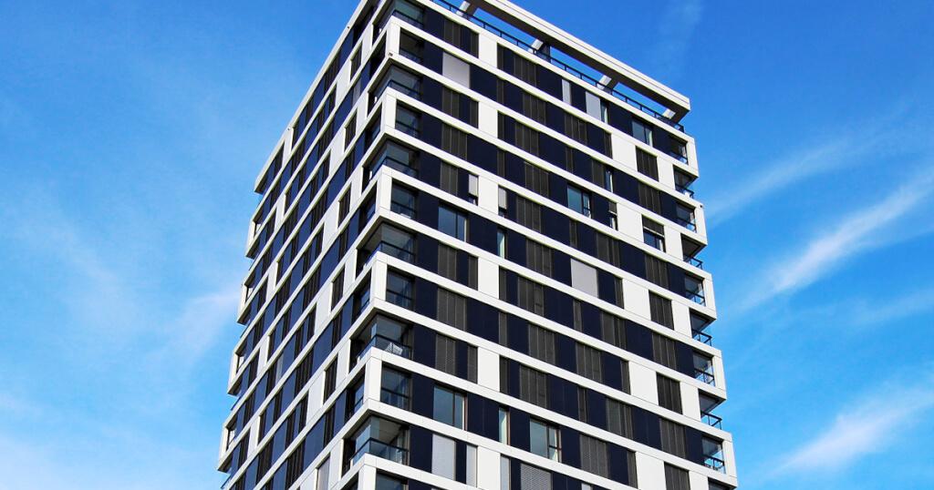 Neuer Immobilienmarktbericht Stuttgart: Aktuelle Kauf- und Mietpreise