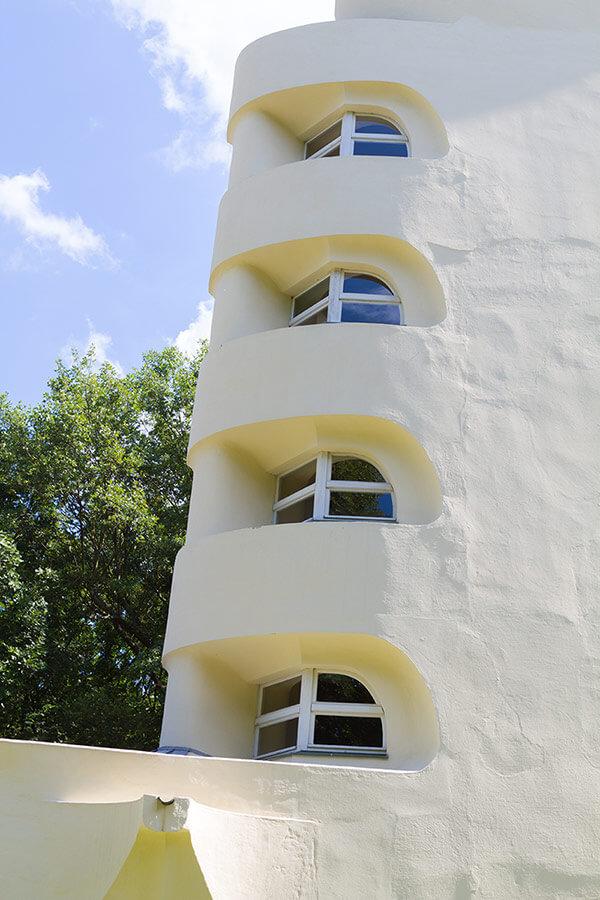 stuttgarter immobilienwelt besondere immobilien deutschland einsteinturm potsdam
