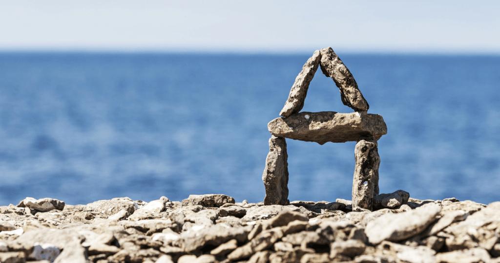 Immobilien im Ausland kaufen - Tipps und Fakten