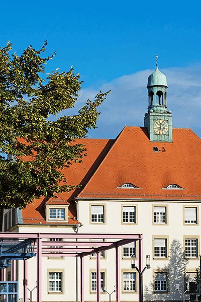 stuttgarter immobilienwelt stadtbezirk feuerbach 2