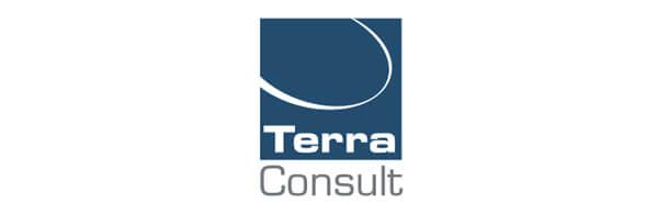 TerraConsult - Immobilien bewegen uns