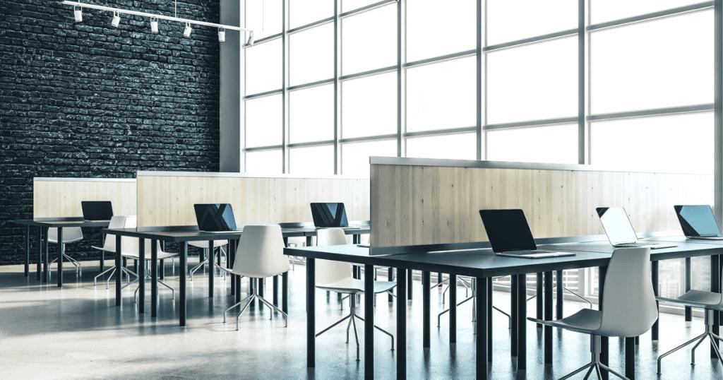 Coworking Space – eine Alternative zum klassischen Büro?