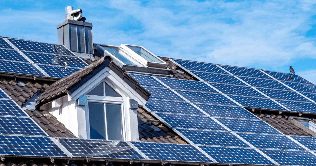 Was ändert sich 2020 für Mieter und Hausbesitzer?