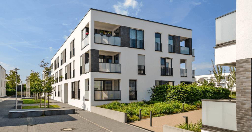 Baugemeinschaft – Wie private Bauherren den Traum vom Eigenheim verwirklichen