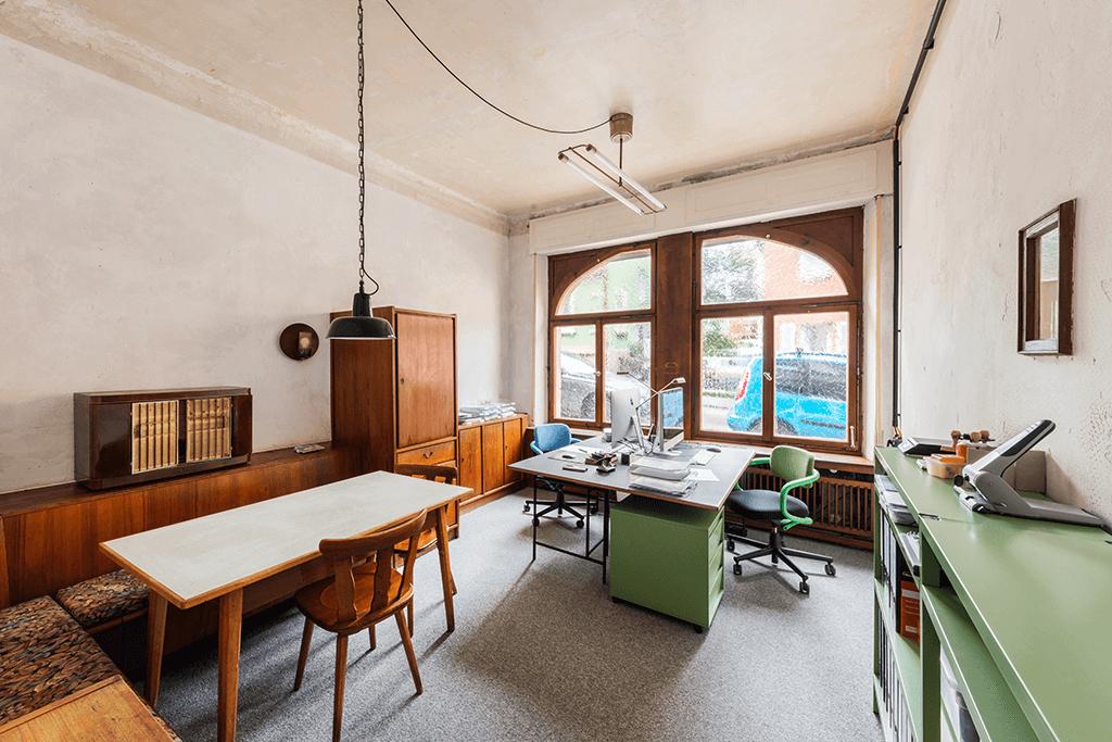 stuttgarter immobilienwelt robi wache architekten 2