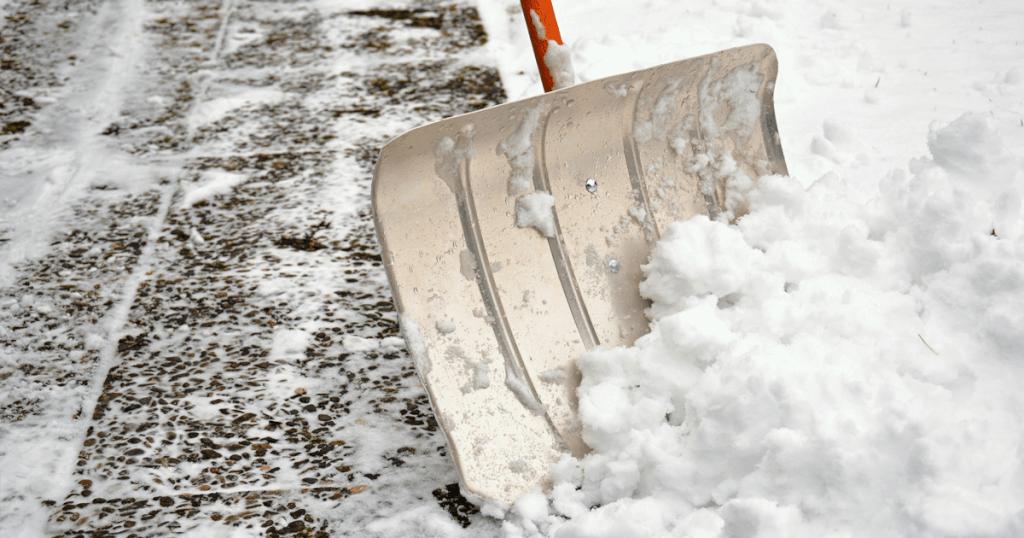 Winterdienst, heizen und lüften: So kommen Sie unbeschwert durch die Winterzeit