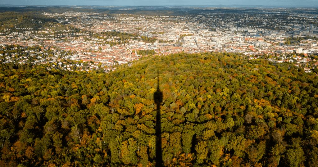 Welche Auswirkungen hat das Corona-Virus auf den Stuttgarter Immobilienmarkt?