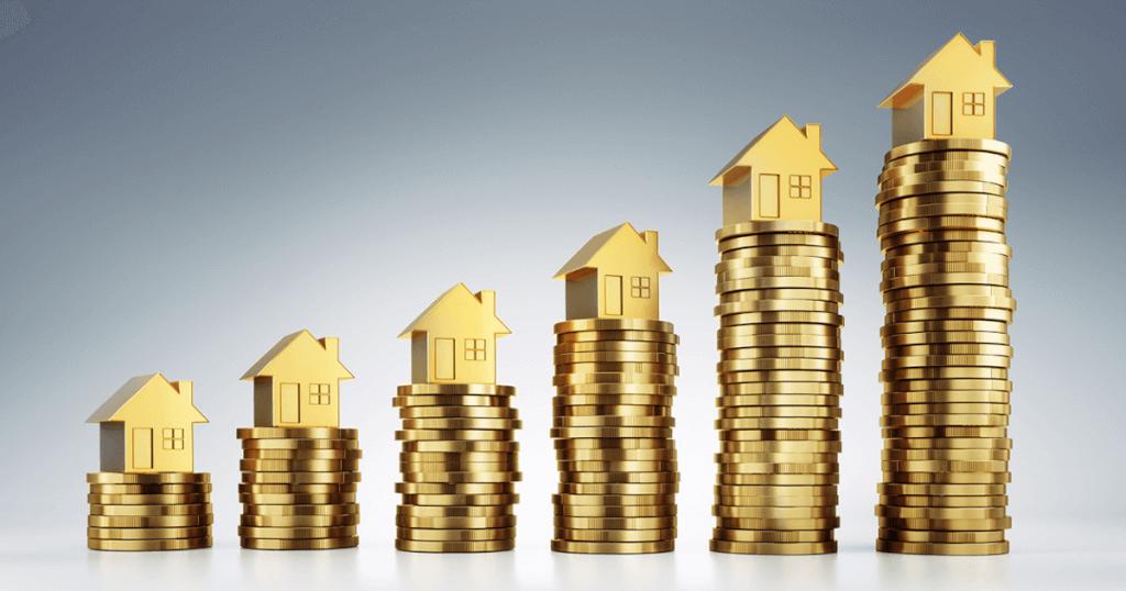 Lohnt es sich in Immobilien zu investieren? 10 Tipps für eine sinnvolle Kapitalanlage
