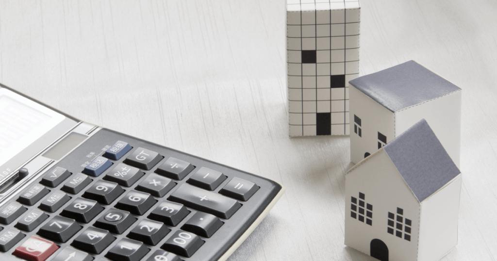 Erbschaftssteuer bei Immobilien – was gibt es dabei zu beachten?