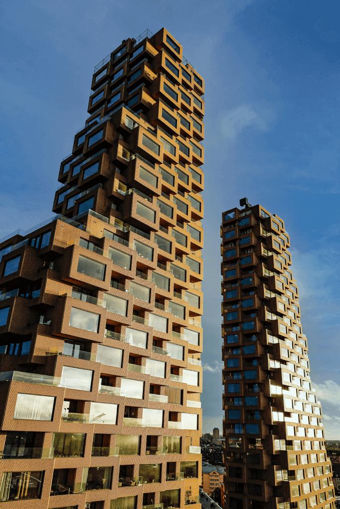 stuttgarter immobilienwelt schoenste hochhaeuser 2020 norratornen