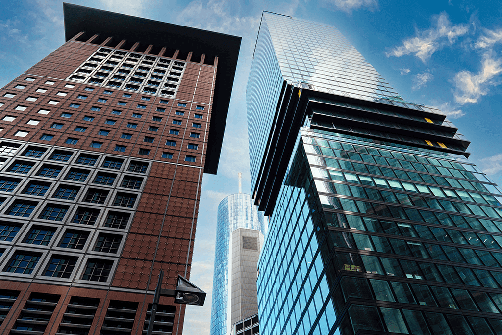stuttgarter immobilienwelt schoenste hochhaeuser 2020 omniturm