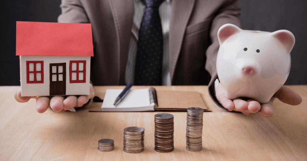 Das neue Bestellerprinzip Kauf: Wer bezahlt beim Kauf und Verkauf von Wohnimmobilien den Makler?