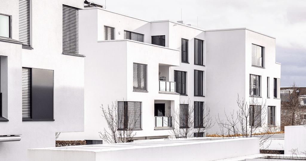 Orientierung im Corona-Dickicht: MBS21 - Neuer Immobilienmarktbericht für Stuttgart erschienen