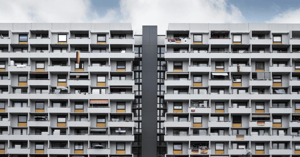 Mietspiegel Stuttgart 2021/2022: Trotz Corona-Krise ziehen die Mieten in Stuttgart weiter an
