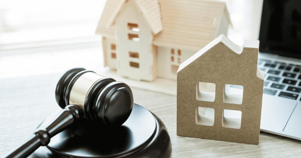 Neue Gesetze 2021: Was ändert sich für Immobilieneigentümer?