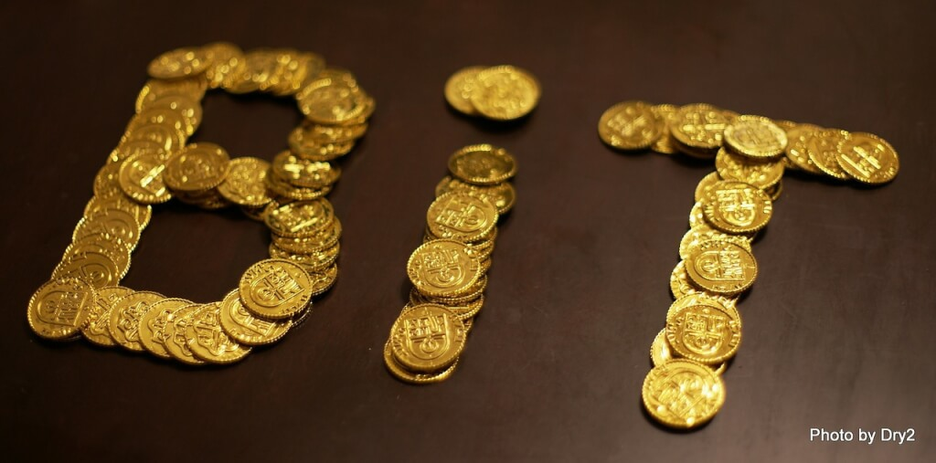 EU-Kommission will Bitcoin stärker kontrollieren