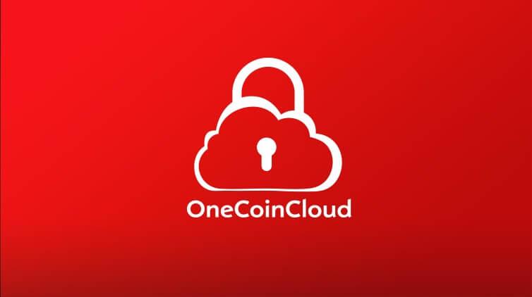 OneCoinCloud - Verschlüsselte Speicherlösung