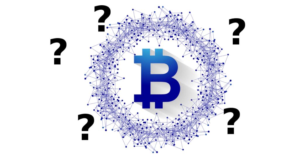 Was ist Bitcoin? Erklärung für Anfänger