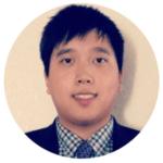 Caleb Chen 150x150
