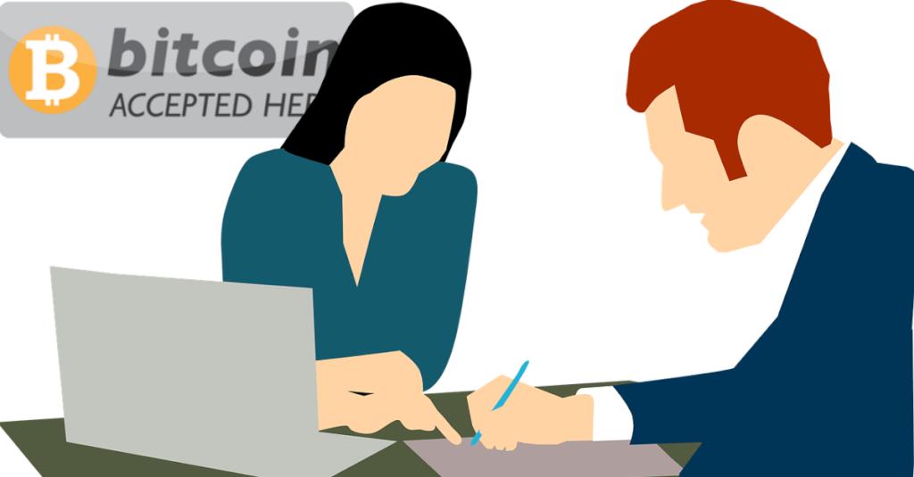 Kann ich meine Bitcoins versichern? Ein Versicherungsexperte klärt auf