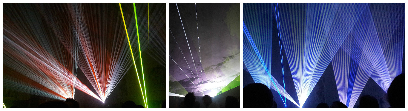fotorcreated-lasershow