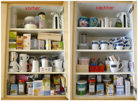 Küchenschrank vorher-nachher neu2