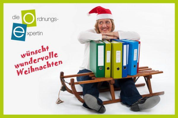 weihnachtkarte-2016-1-blog