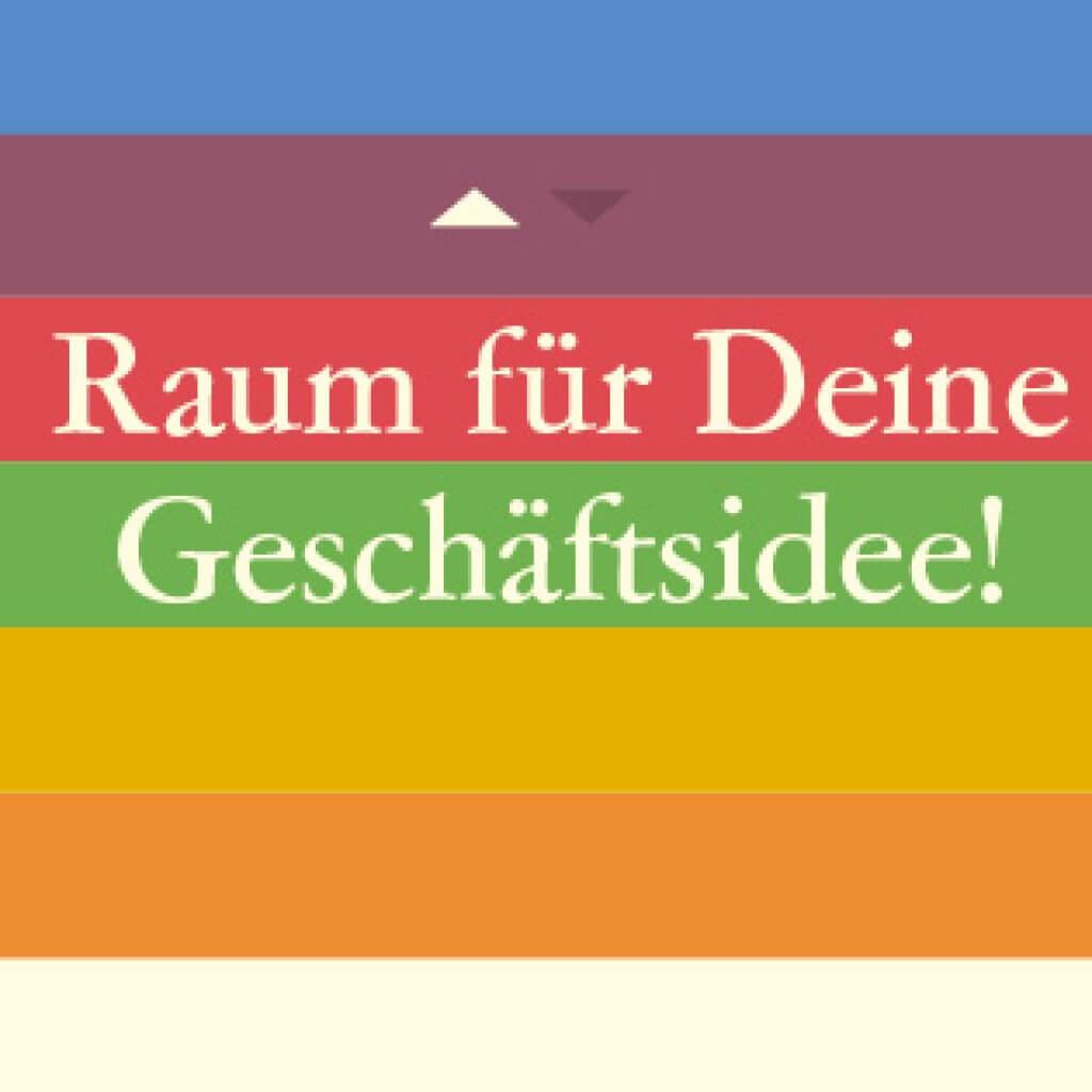 Accelerate Stuttgart führt nach erfolgreicher erster Runde auch die Zweitauflage des Elevator Pitch BW durch