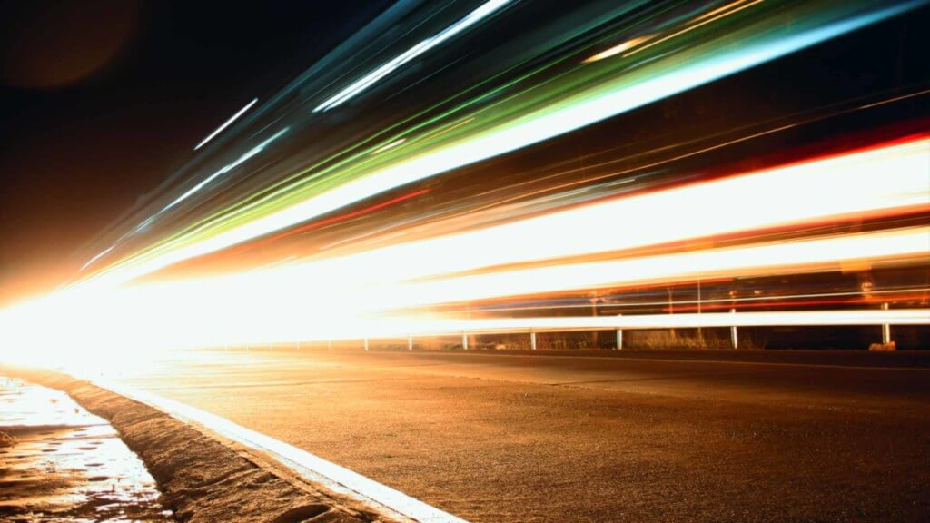 Accelerate Stuttgart startet mit erstem Accelerator-Programm ab September 2015