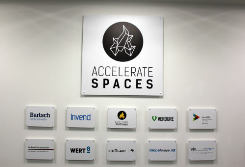 Accelerate Spaces_Logo