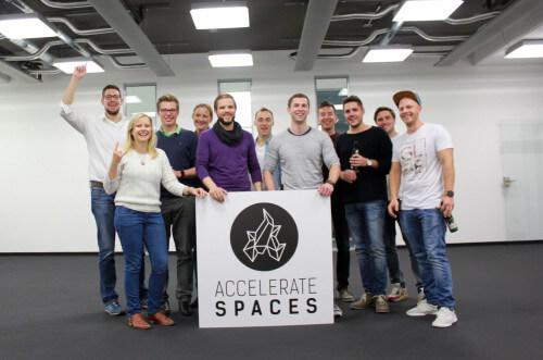 Accelerator_Startups